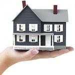 huslån villkor