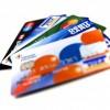 2432423kreditkort