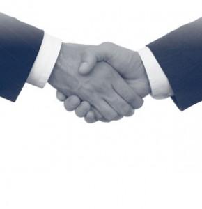 låneavtal
