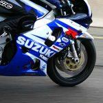 bra motorcykellån snabbt