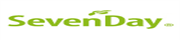 sevenday-logo