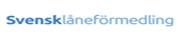 svensk låneformedling logo